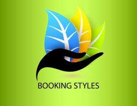majidfahim tarafından Design a Logo or re-design our current logo için no 26