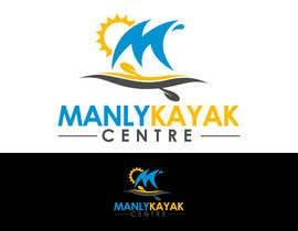 bymaskara tarafından Design a Logo için no 397