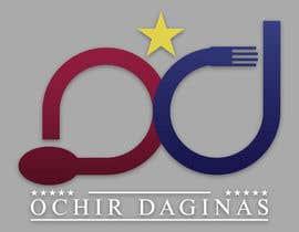 Alifbata tarafından Design a Logo için no 118
