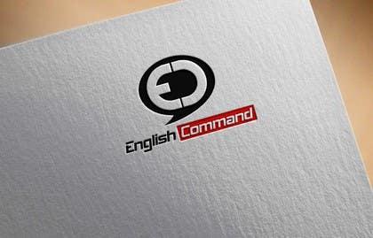 anurag132115 tarafından Design a Logo için no 141