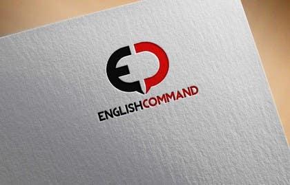 anurag132115 tarafından Design a Logo için no 144