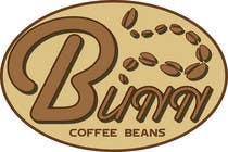 Graphic Design Contest Entry #164 for Logo Design for Bunn Coffee Beans