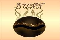Participación Nro. 192 de concurso de Graphic Design para Logo Design for Bunn Coffee Beans