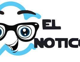 carlosvj tarafından Rediseño de logo y menú için no 12