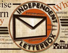 aeh577107fe5801f tarafından Design an Advertisement için no 10
