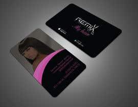 rizoanulislam tarafından Premium Business Card Design için no 17