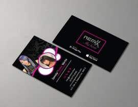 nislamnur tarafından Premium Business Card Design için no 22