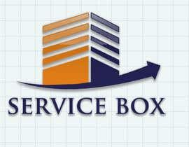 #4 untuk Create business name oleh servicepro1