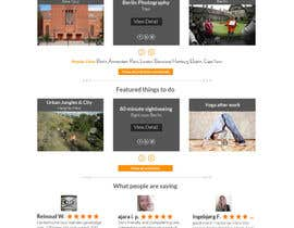 #28 for redesign an existing site with new name by sharpBD