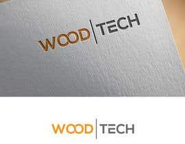 skydesig tarafından Design a Logo için no 330