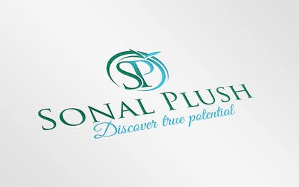 Image of                             A Logo that inspires growth, dev...