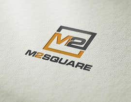 #125 for Design a Logo and business card by LogoMinia