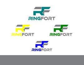 mahmudkhan44 tarafından Design a Logo için no 34