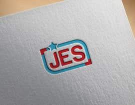 ZIAGD tarafından Logo design for a residential and commercial foundation repair company için no 106