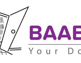 kazemmiahbd tarafından Design a logo for ecommerce website için no 18