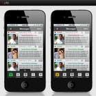 Graphic Design Inscrição do Concurso Nº25 para App Design for KineoCode