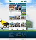 Entry # 1 for Build a Website for arbuilding.com.au by