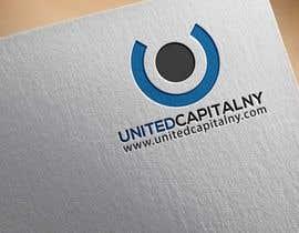 lutfurkhan456 tarafından logo, website name and image design, business cards, brochures, için no 19
