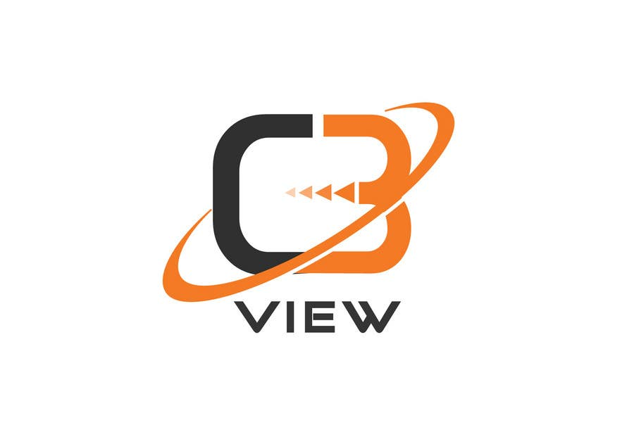 Bài tham dự cuộc thi #143 cho Logo Design for C3VIEW