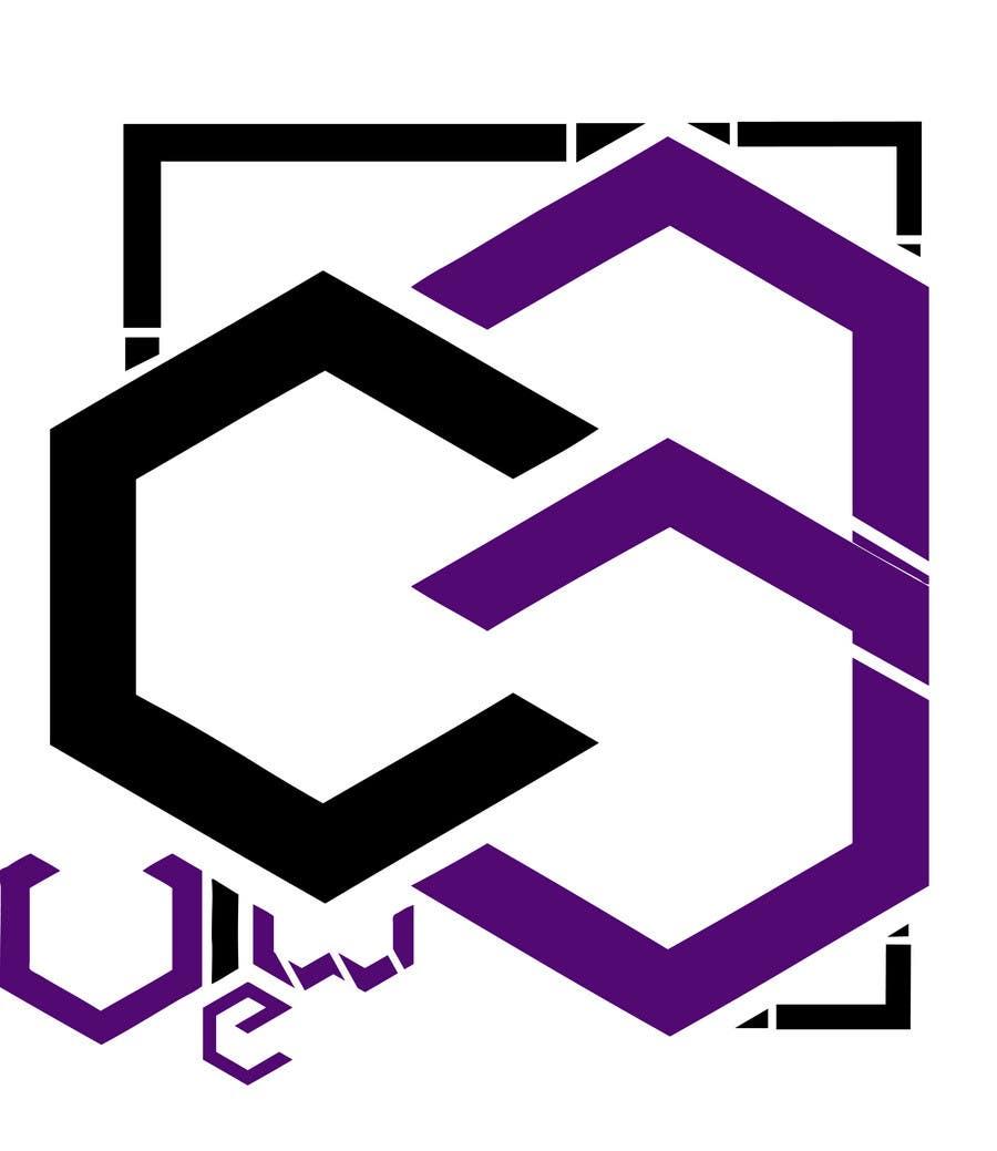Bài tham dự cuộc thi #147 cho Logo Design for C3VIEW