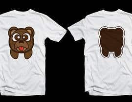 #34 untuk Design a T-Shirt oleh bombom666