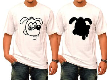 ozafebri tarafından Design a T-Shirt için no 11
