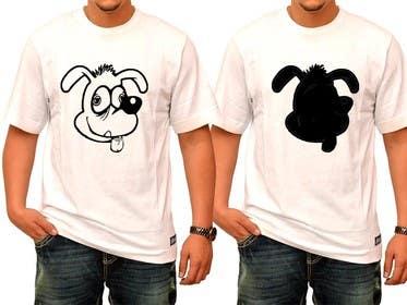 ozafebri tarafından Design a T-Shirt için no 22