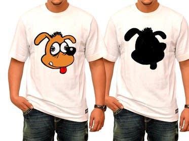 ozafebri tarafından Design a T-Shirt için no 26