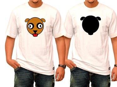 ozafebri tarafından Design a T-Shirt için no 27