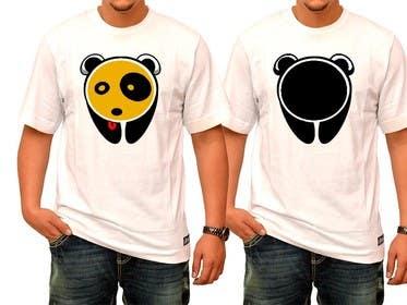 ozafebri tarafından Design a T-Shirt için no 30