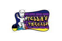 Logo Design for Teddy's Threads için Graphic Design69 No.lu Yarışma Girdisi