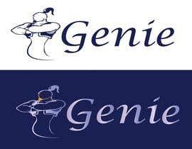 Sumurtokin tarafından Design an Awesome New Logo For Our Company için no 8