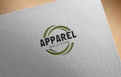 graphicideas4u tarafından Design a Logo for Specialty Apparel Company için no 23