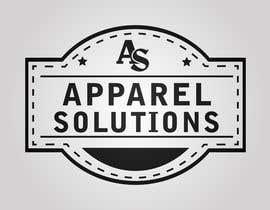 TheVisionColor tarafından Design a Logo for Specialty Apparel Company için no 22