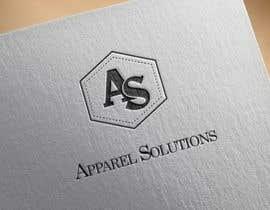 TheVisionColor tarafından Design a Logo for Specialty Apparel Company için no 35