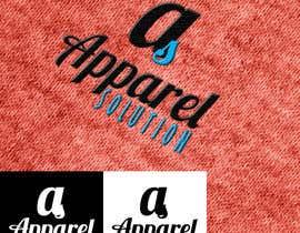 Yasin30044 tarafından Design a Logo for Specialty Apparel Company için no 5