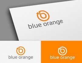 #144 for Design a Logo for Blue Orange Resources S/B by mamunfaruk