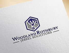 eddesignswork tarafından Develop a Corporate Identity for a firm of UK Based Lawyers / Solicitors için no 49
