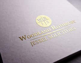 rashidabegumng tarafından Develop a Corporate Identity for a firm of UK Based Lawyers / Solicitors için no 65