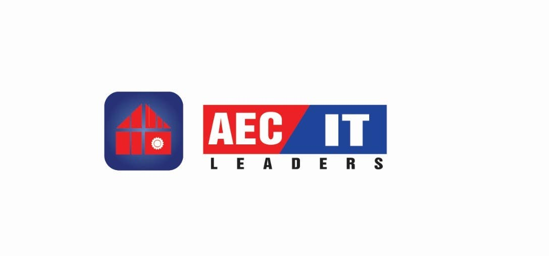 Конкурсная заявка №228 для Logo Design for AEC/IT Leaders