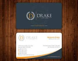 aminur33 tarafından Design Business Card - Double sided için no 219