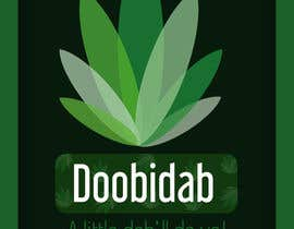 LBBranding tarafından Design a logo for Doobidab için no 27