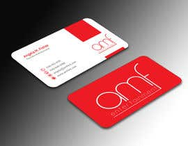 sahasrabon tarafından Design some Business Cards için no 164