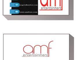 iqbal1999 tarafından Design some Business Cards için no 94