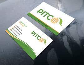 patitbiswas tarafından Design a Business Cards & Magnet için no 18