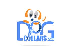 #73 for Logo Design for DogCollars.com by dimitarstoykov
