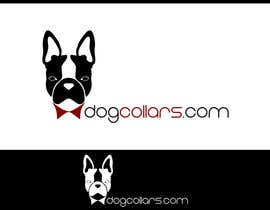 #28 for Logo Design for DogCollars.com by smoto