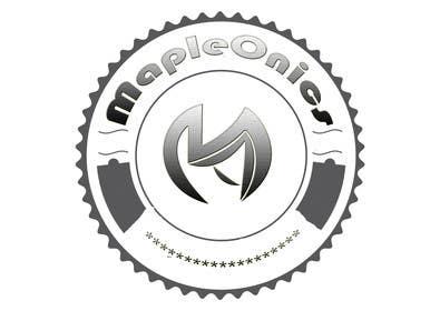ssabih3 tarafından Design a Logo için no 6