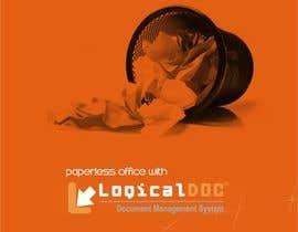 #11 for A4 Brochure design for Marketing af simpleblast