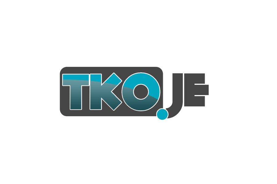 Конкурсная заявка №201 для Logo Design for online profile website